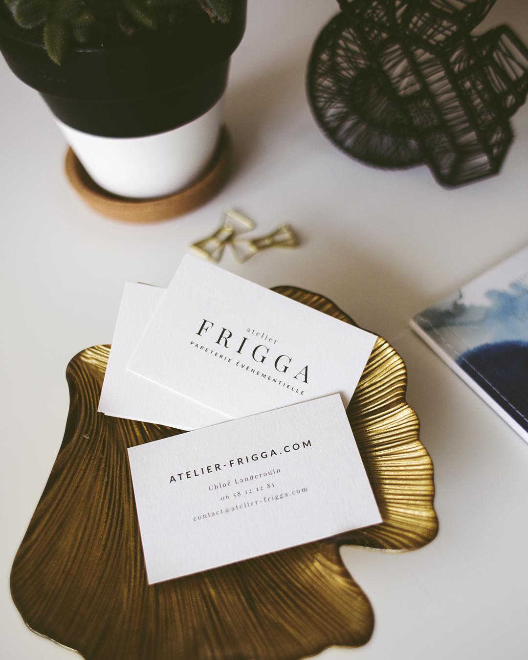 papeterie faire-part invitation moderne créative création graphique mariage évènement anniversaire
